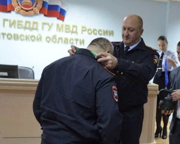 Ростовские полицейские под ударом: громкие разоблачения скандального Telegram-канала