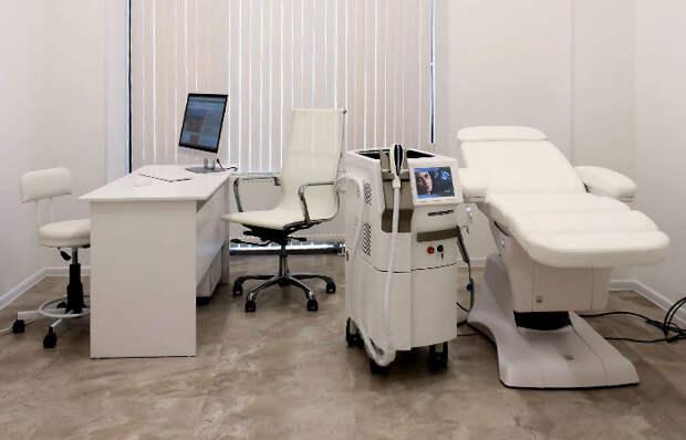 Кому действительно нужна лазерная эпиляция и о чем нужно спросить специалиста перед процедурой