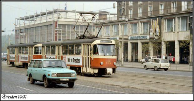 1991_Dresden.jpg