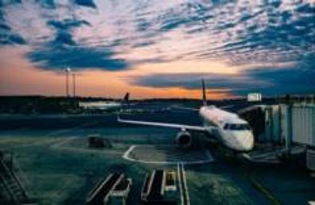 Россия может с 1 сентября открыть авиасообщение со странами СНГ