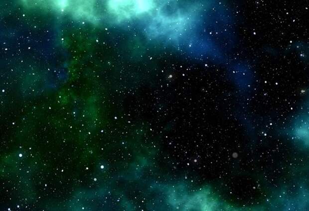 Вселенная до Большого взрыва: астрономы предложили новый тест для инфляционной модели