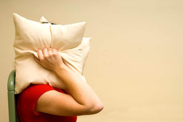 7 ценных советов, которые помогут спасти уши от шума