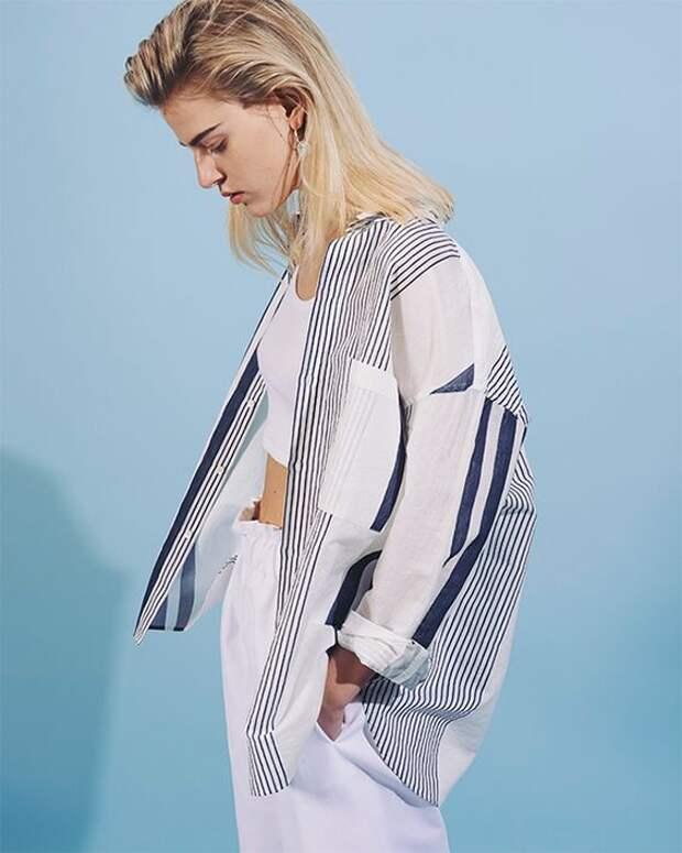 идеи какую блузку рубашку сшить своими руками пэчворк
