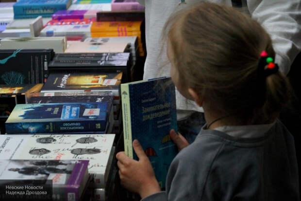 Ученые рассказали о способе улучшить успеваемость детей в школе