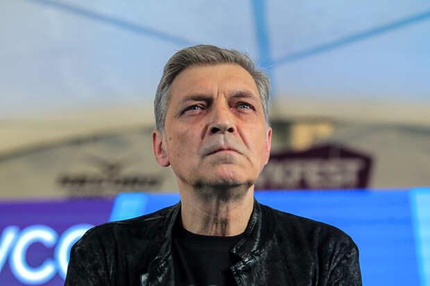 РВИО попросило Генпрокуратуру завести уголовное дело наНевзорова