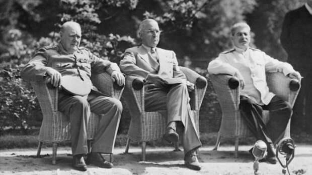 День в истории…Что важного случилось в мире 2 августа