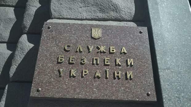 СБУ заявила о продолжении переговоров по обмену заключёнными с Россией