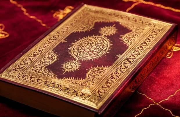Аксёнов поздравил мусульман Крыма с началом священного месяца Рамадан