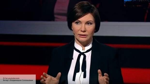Бондаренко рассказала, как в школах Украины будут воспитывать патриотов