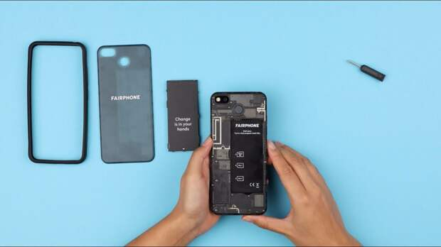 С заботой об экологии: еще три применения старого смартфона