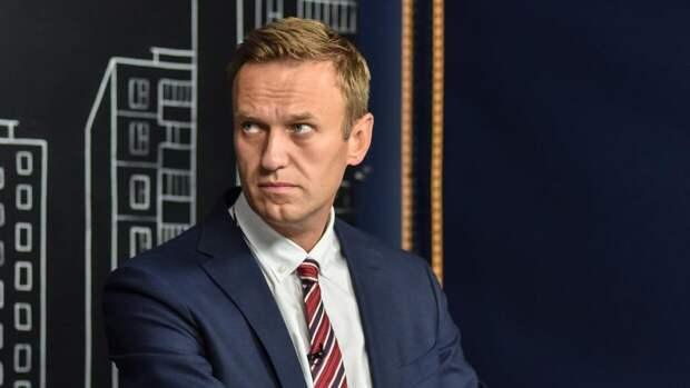 """СМИ указали на снижение интереса россиян к стримам канала """"Навальный LIVE"""""""