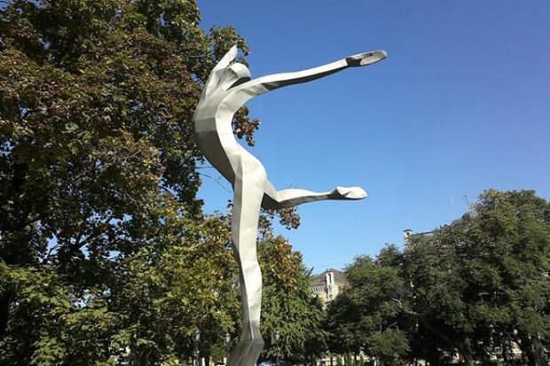 Что сломало танцовщика Мариса Лиепу, который рано ушел из жизни