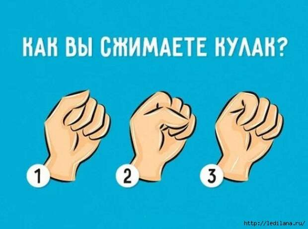 3925311_kylaki (576x429, 95Kb)