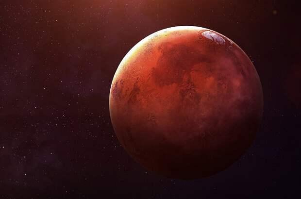 Планеты, на которых может существовать жизнь