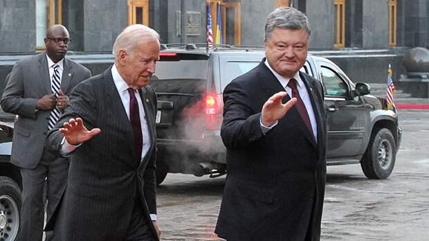 «Извините, идиоты!»: Карен Шахназаров не пожалел марионеток США