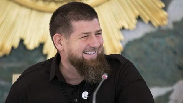 Боксер Бетербиев: «Благодаря Кадырову Грозный стал жемчужиной Кавказа»