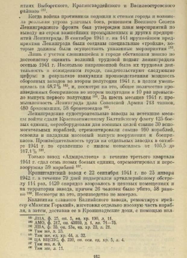 Cовременные мифы о Великой Отечественной Великая Отечественная война, вранье, история, ленинград, мифы, сми