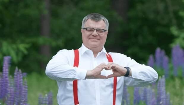 В Беларуси вынесли приговор Виктору Бабарико