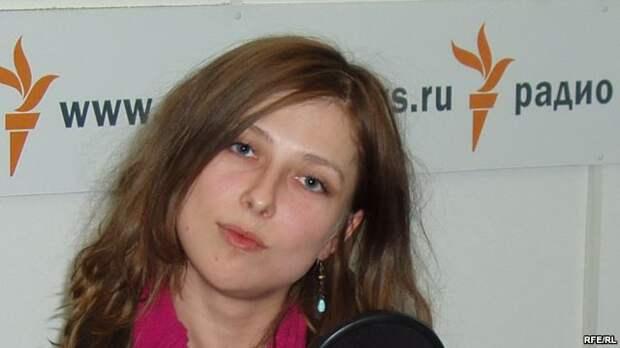 """Для одномандатного округа в Дагестане Ходорковский выбрал представительницу """"древнейшей"""""""