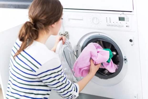 Как сделать уборку в доме легкой: 10 полезных советов
