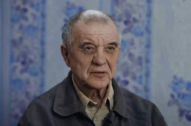 «Скопинский маньяк» арестован за участие в съёмке видео в поддержку КПРФ