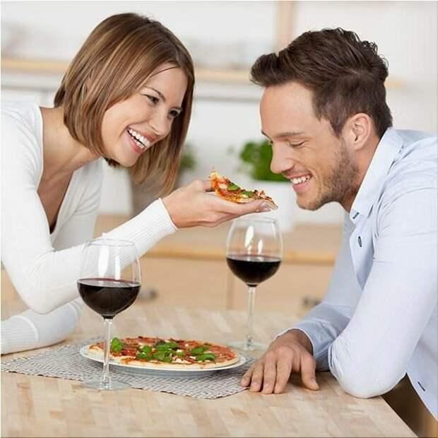 Эксперты уверенны, что проблемы в браке временны