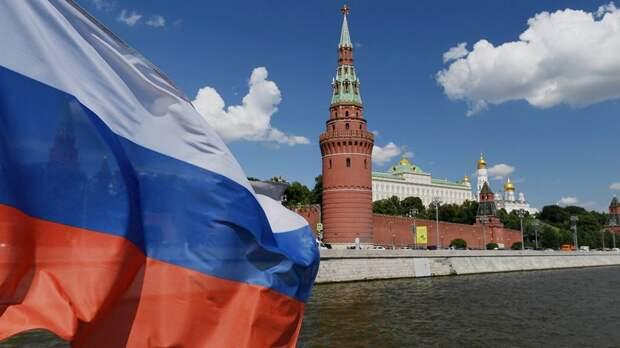 Посол США отказался покинуть Россию, несмотря на рекомендацию МИД