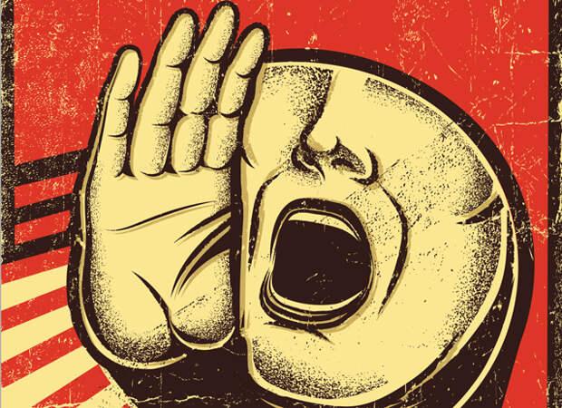 Черный пиар и фейк-ньюс: кратковременная польза или долгосрочные убытки?