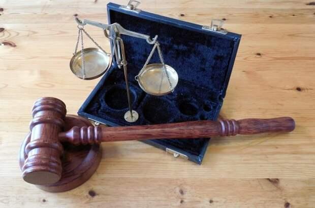 Суд приговорил двух свидетелей по делу Ефремова к исправительным работам