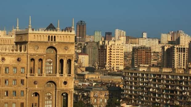 Глава Союза армян РФ объявлен в международный розыск по инициативе Азербайджана