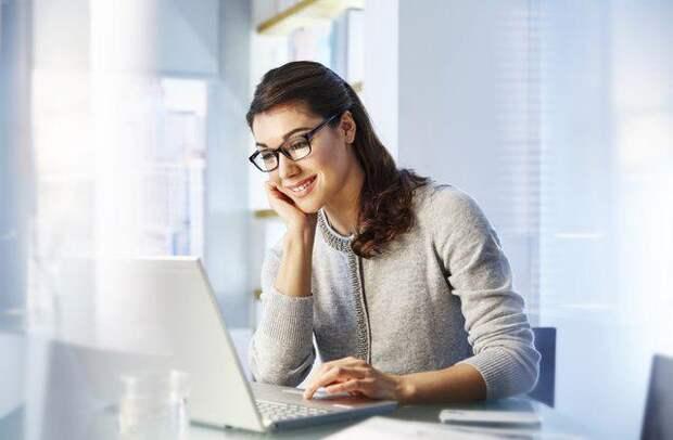 Как сменить надоевшую профессию на более прибыльную