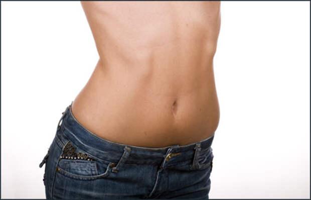 http://samaposebe.com/sites/default/files/userfiles/1/image/2012/Beauty/body/waist_line_500.jpg