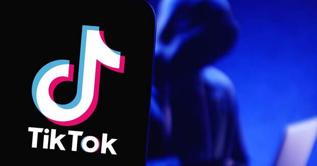 Рекомендации TikTok распространяют видео с самоубийством. Соцсеть пытается удалить его