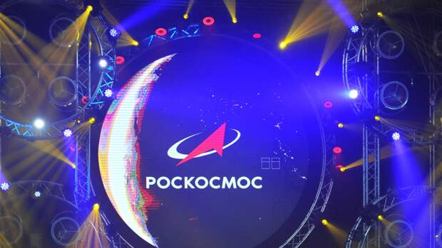 Стало известно, из каких модулей будет состоять российско-китайская лунная станция
