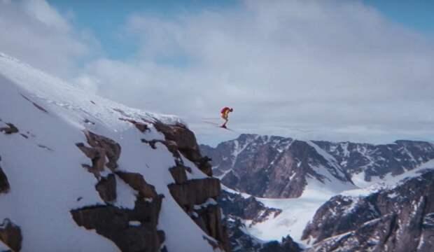 Самые опасные и невероятно зрелищные трюки в кино