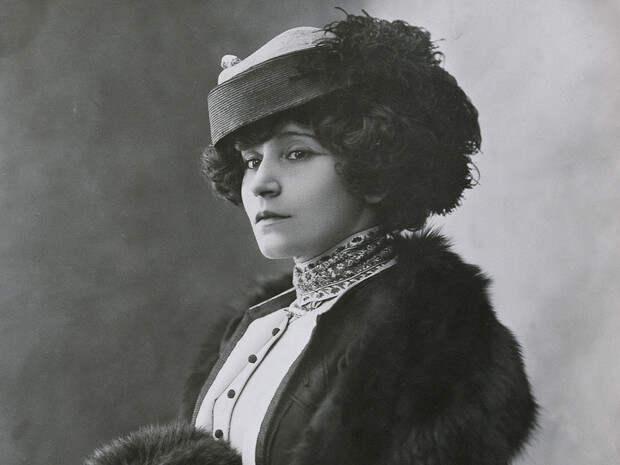 5 гениальных женщин, чью славу присвоили мужчины