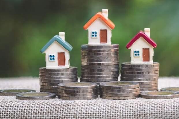 В каких случаях не стоит гасить ипотеку досрочно?