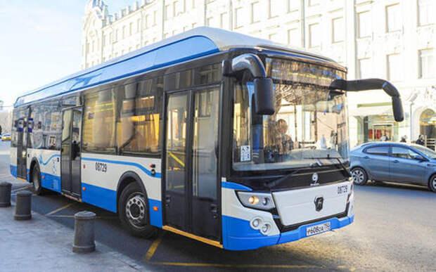 Вместо сквера электробус: деньги от платных парковок хотят перенаправить