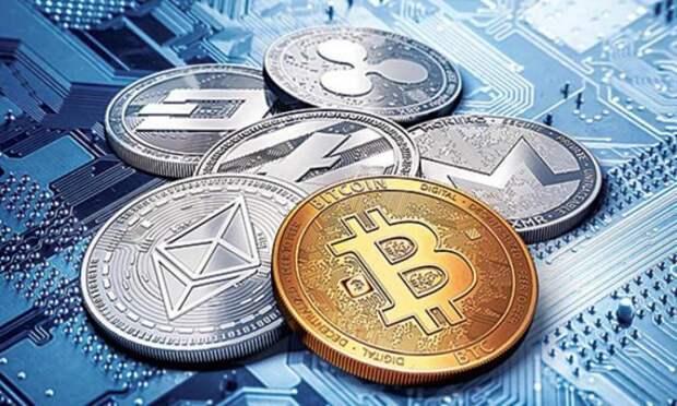 Владельцев биткоина предупредили о потере всех денег