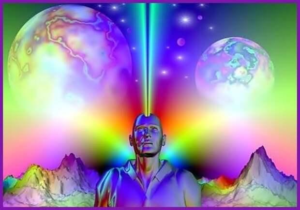 Феномен психографии: загадочная и необъяснимая способность