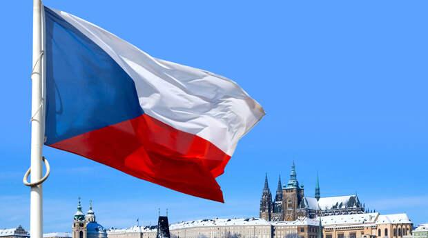 Скандал с дипломатами РФ обернулся потерей должности для вице-премьера Чехии