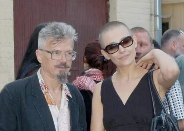 Это любовь!/ Фото: mega-stars.ru