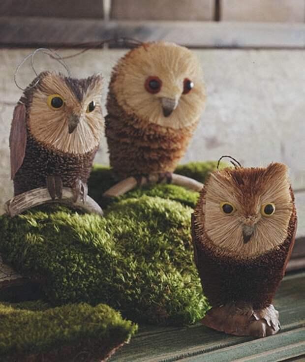 owl-tree-ornaments (400x475, 148Kb)