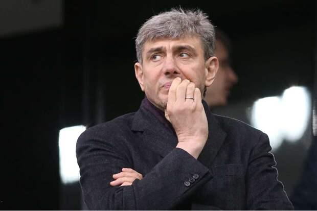 «Краснодар» упустил победу в Севилье, ведя 2:0 и играя весь второй тайм в большинстве. Сами испугались?