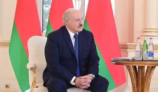 Политолог Усов о деструктивных планах Лукашенко: Решил уйти из истории, спалив до тла страну