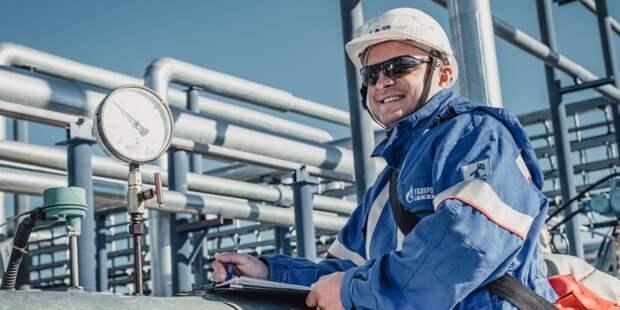 «Жадность» лишила «Газпром» Турции?