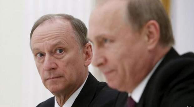 Олимпийское терпение Москвы лопнуло: Россия готовит ответный удар НАТО и США