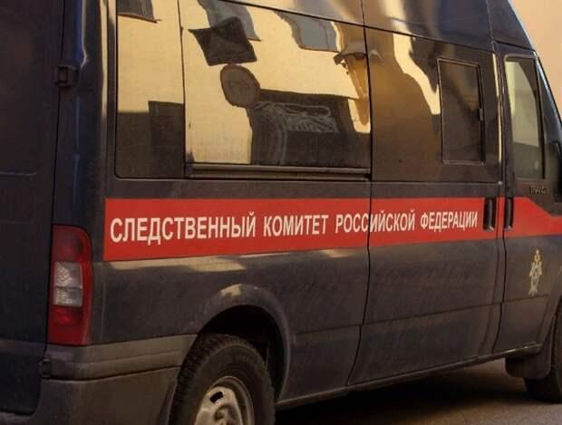 Ревность или зависть: следователи выясняют, кто расправился с хореографом в Москве