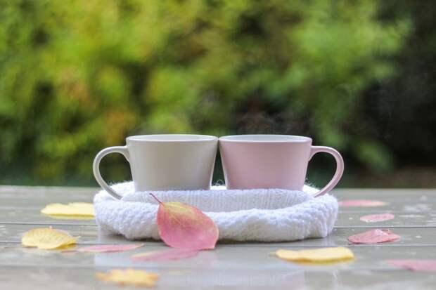 Последний день сентября в Удмуртии будет теплым и солнечным