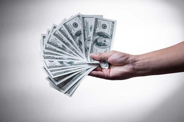 Bloomberg опубликовал рейтинг богатейших семей мира